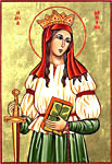 D.St-Dymphna-icon